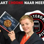 Choonk – Gegrilde Umami Stukjes genomineerd voor Lekkerste Product 2019