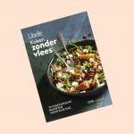 Koken zonder vlees van Libelle