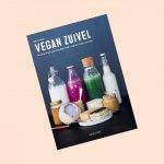 Vegan zuivel van Emilie Holm