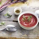 5x soep recepten