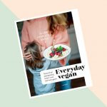 Kookboek: Everyday Vegan