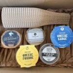 Plantaardige kaas online bestellen bij Willicroft