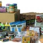 Plantaardige producten bestellen op Vegadiscounter