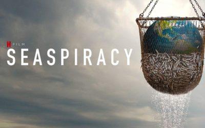 Kijktip: Netflix-documentaire Seaspiracy