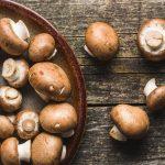 Alle voordelen van paddenstoelen op een rijtje